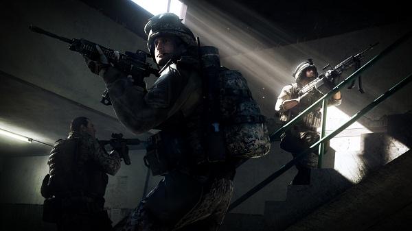battlefield-3.jpg