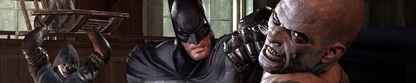 batman-arkham-city-goty.jpg