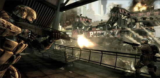crysis2_screenshot.jpg