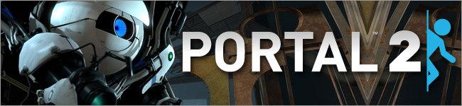 portal2_goty.jpg