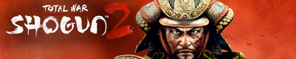 shogun2_goty.jpg