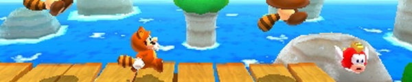 super-mario-3d-land-goty-pic.jpg