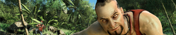 Far Cry 3 Feature Image