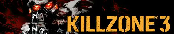 killzone3_2011.jpg