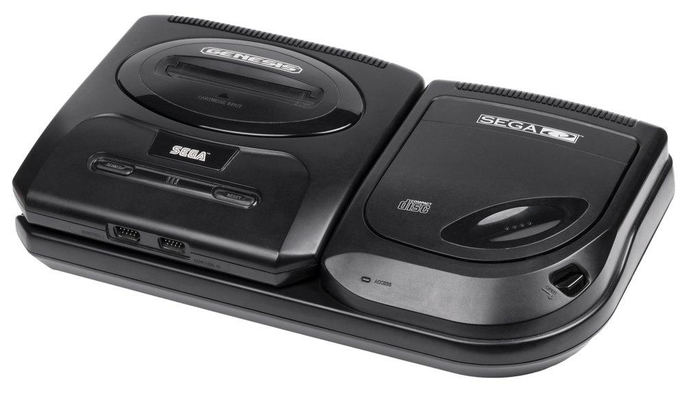 Sega-CD-Model2-Set.jpg