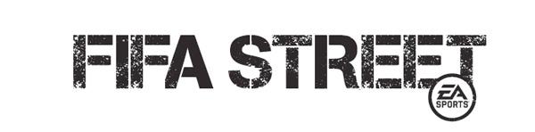 fifastreet_logo.jpg
