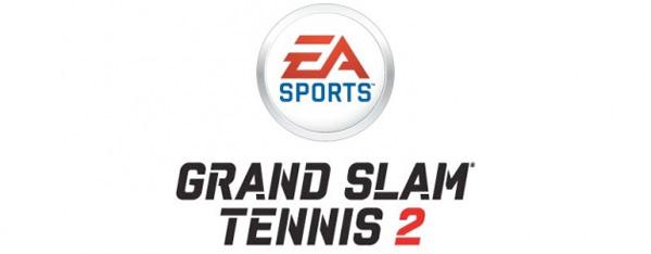 grandslamtennis2_logo.jpg