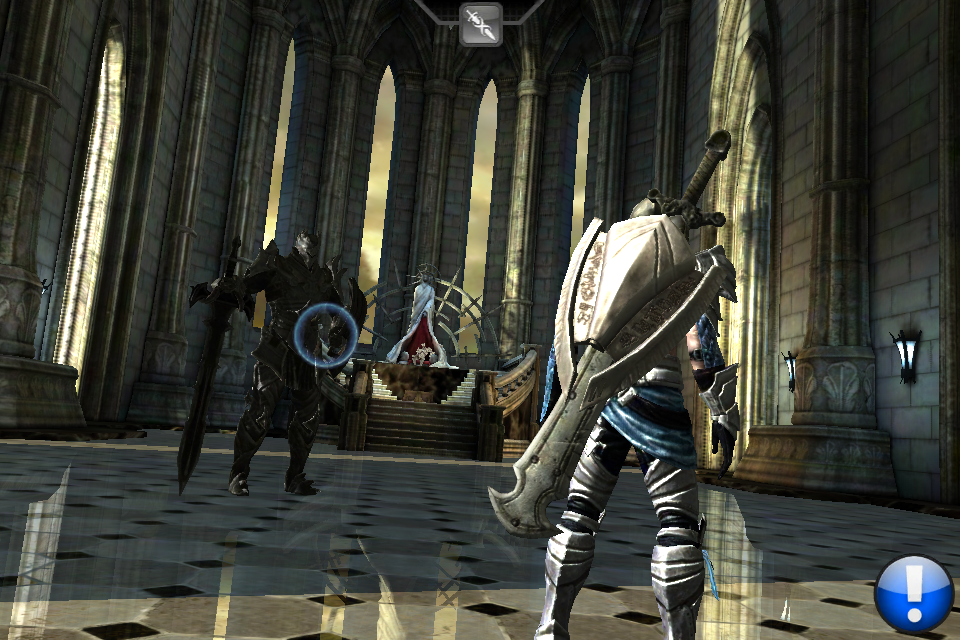 infinityblade.png