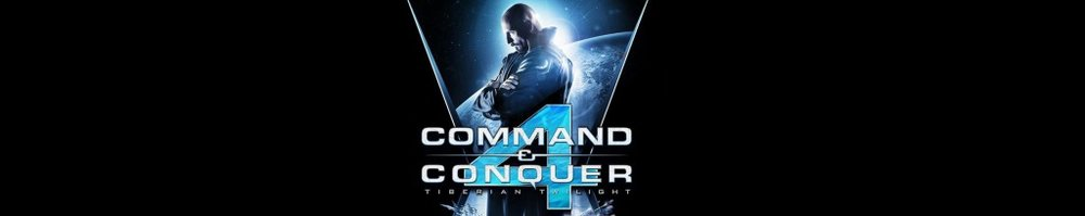 Command-and-Conquer-4-Banner-1024x204.jpg