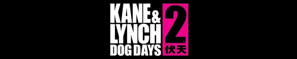 Kane-and-Lynch-Banner-1024x204.jpg