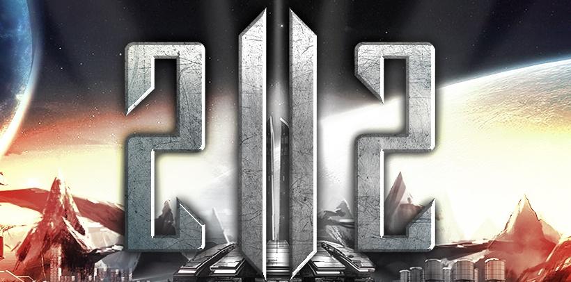 2112_logo.jpg