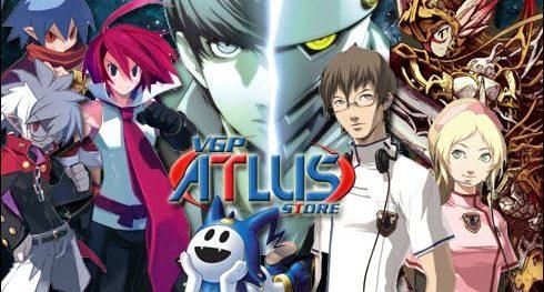 Atlus-Characters.jpg