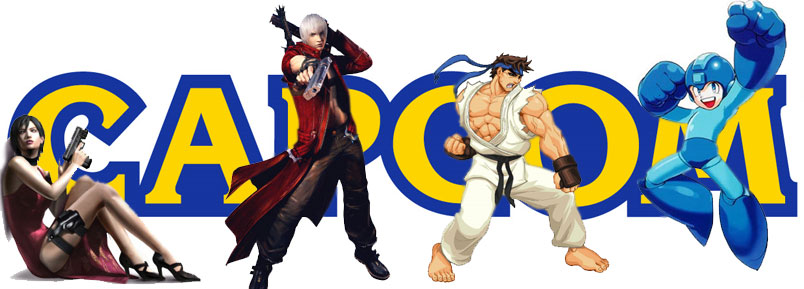 Capcom-characters.jpg