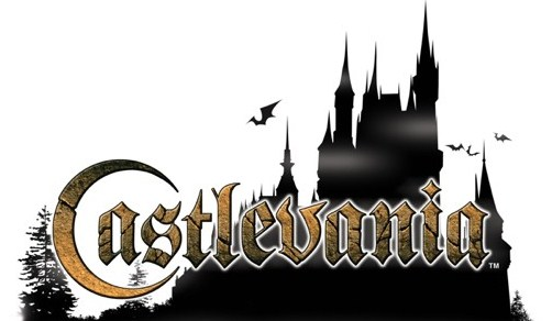 Castlevania-Logo.jpg