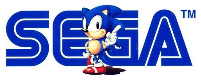 Sega-Sonic.jpg