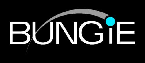 bungie_logo.jpg
