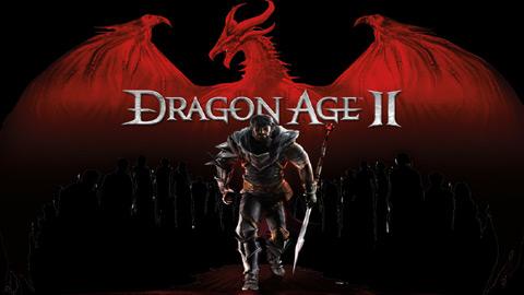dragonage3_e32012.jpg