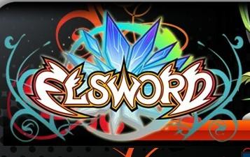 elsword_logo.jpg