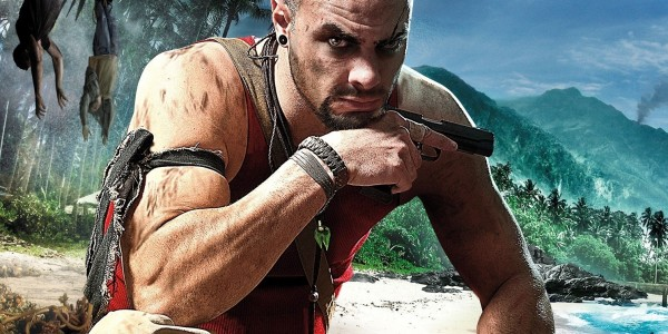 farcry3_logo.png