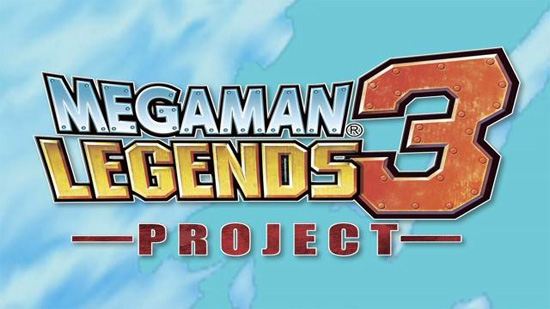 megamanlegends3_e32012.jpg