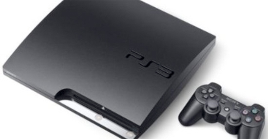 ps3slim_announce.jpg