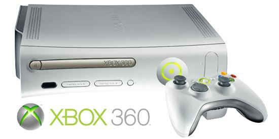 xbox360_e32012.jpg
