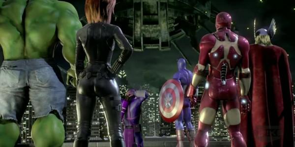 Avengers3-600x300.jpg