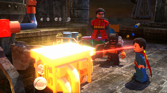 Lego-Batman-2.png