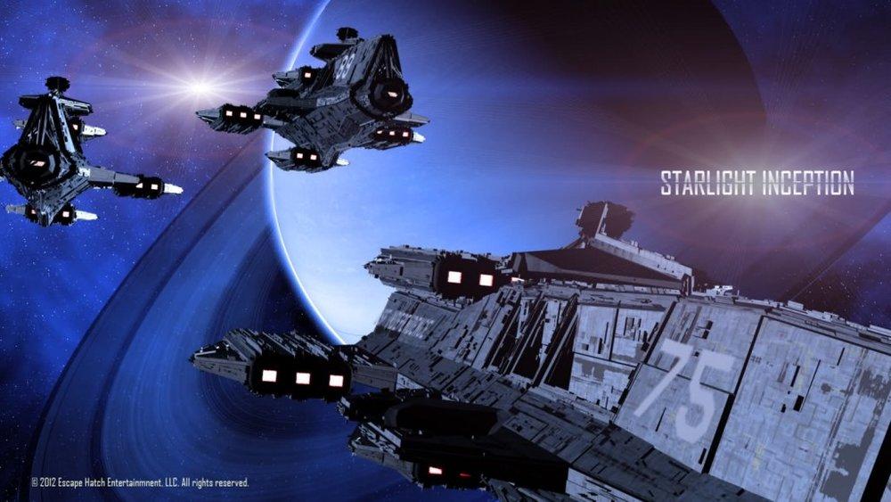 Starlight_1-1024x576.jpg