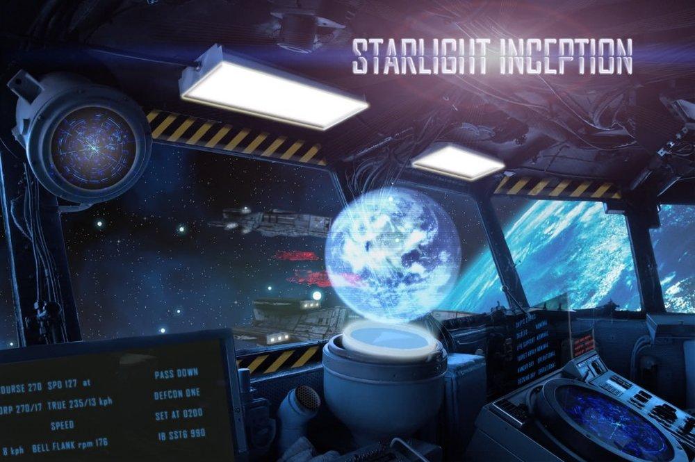 Starlight_3-1024x681.jpg