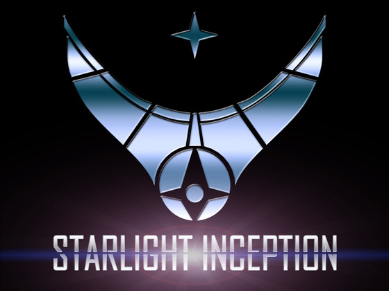 Starlight_title.jpg