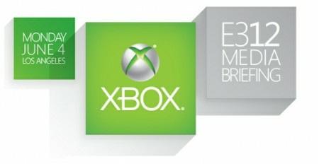 ms_e32012_logo.jpg