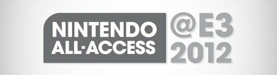 nintendoe32012_logo.jpg