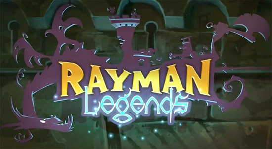 raymanlegends_logo.jpg