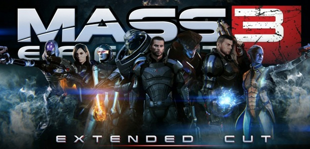 mass-effect-3-ec-slider.jpg