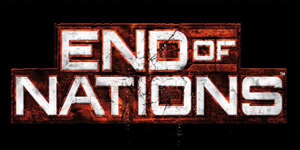 endofnations_logo.png