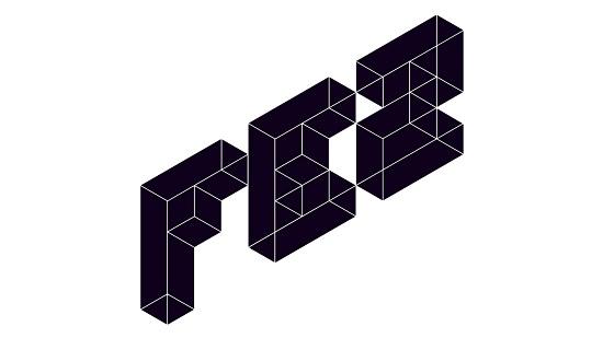 FEZNL_B.jpg