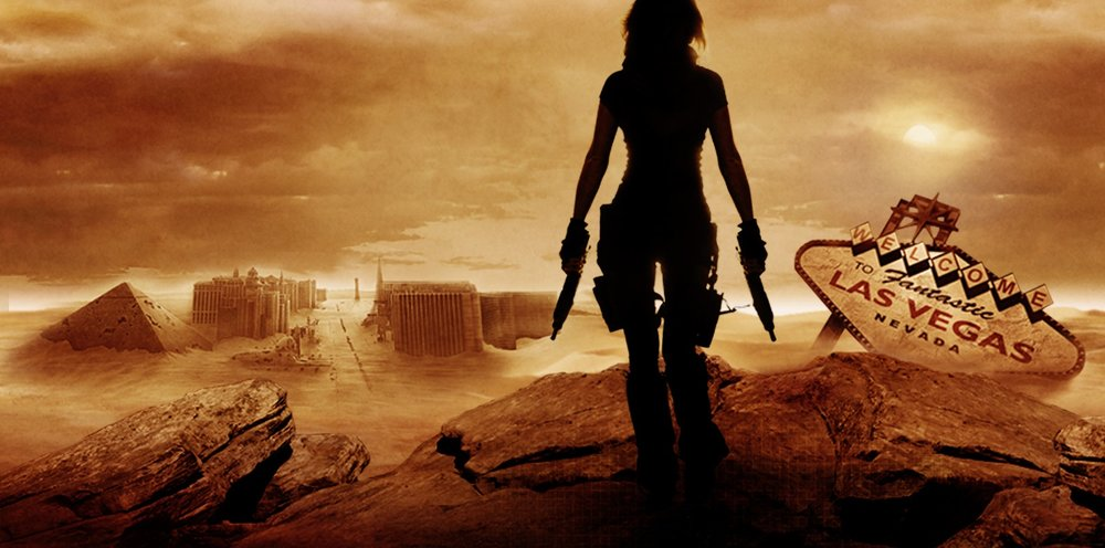 Resident-Evil-Extinction-resident-evil-338223_1600_1200.jpg