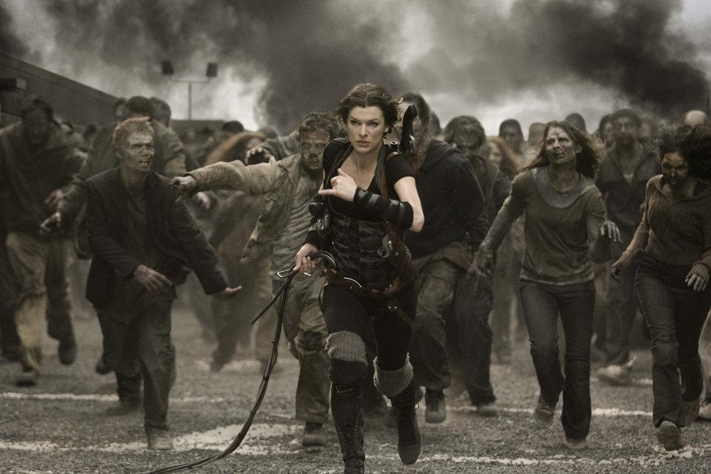 Resident-Evil-Movie-Imagex-41.jpg
