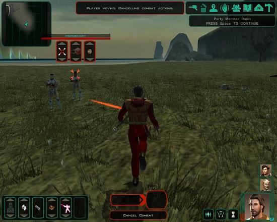 kotor2_screen1.jpg