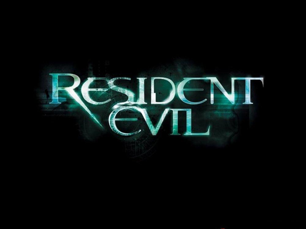 re-movie-logo.jpg
