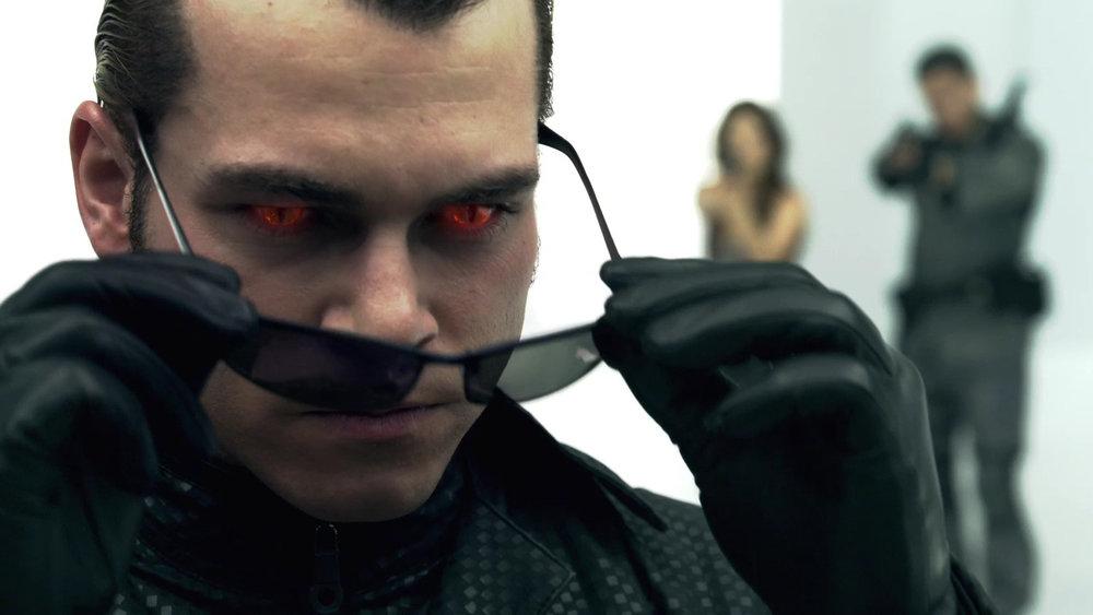 resident-evil-afterlife-060.jpg