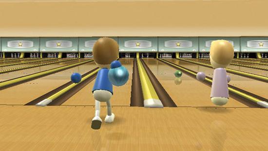 wiisports_bowling.jpg