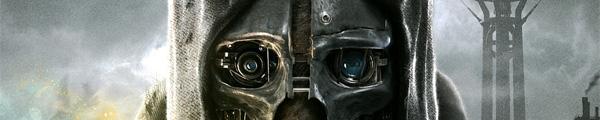 dishonored_goty2012.jpg