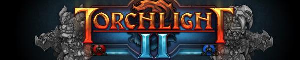 torchlightii_goty2012.jpg