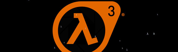 Half Life 3 PC Feature