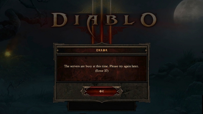 diablo3error37