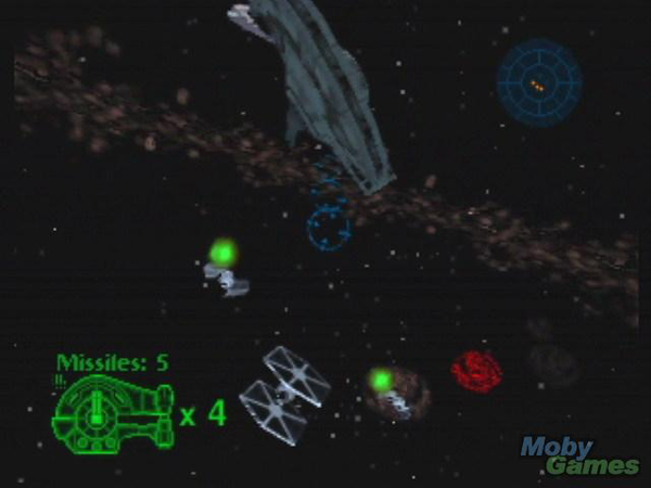 lucasarts_feature_02