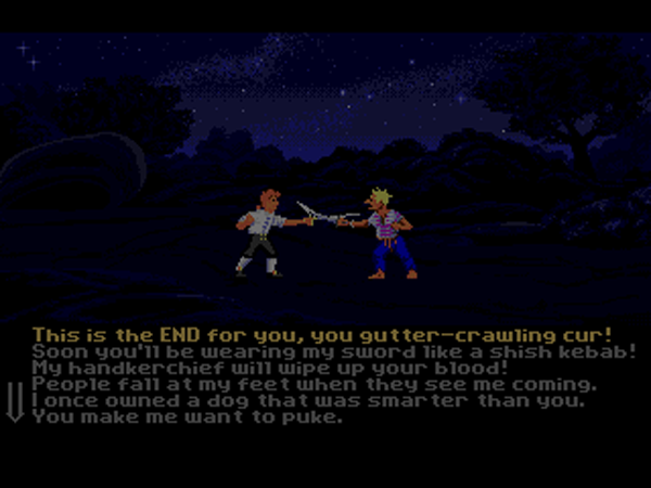 lucasarts_feature_05