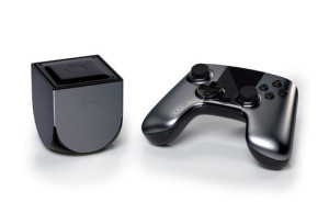 Ouya_Family_large